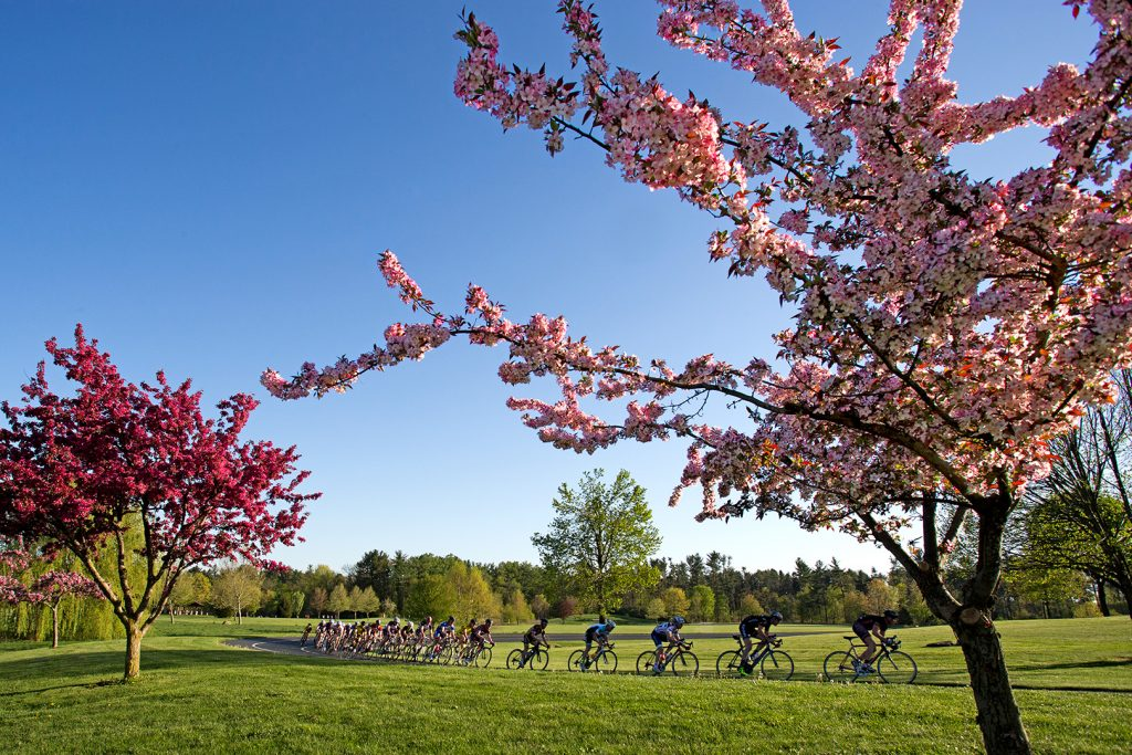 spring-cycling-rodale-park-9597-ofw
